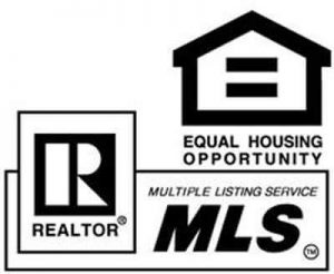 Fair Housing Realtor